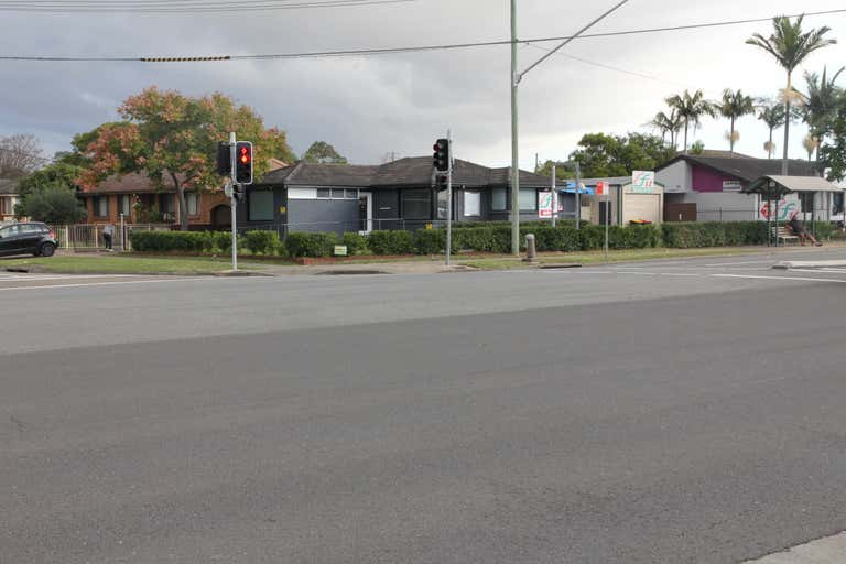 1 Stockton Avenue Moorebank NSW 2170 - Image 2