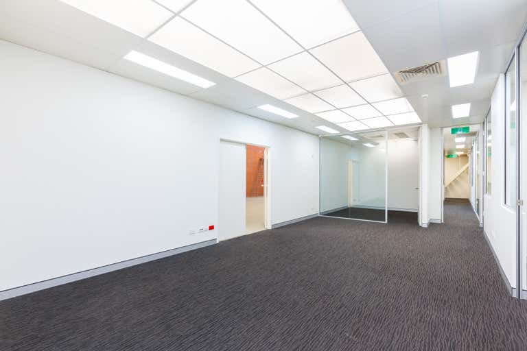 149 Kensington Street East Perth WA 6004 - Image 2