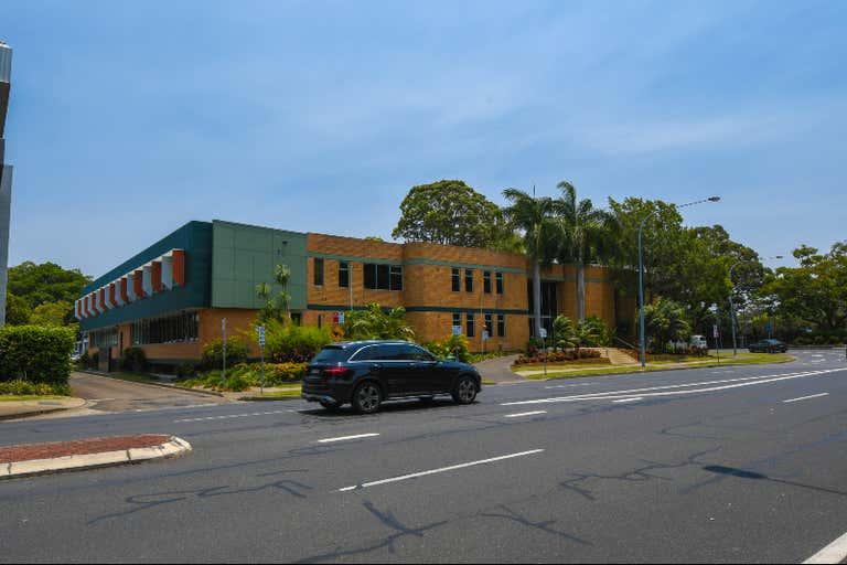 2 Castle Street Coffs Harbour NSW 2450 - Image 2