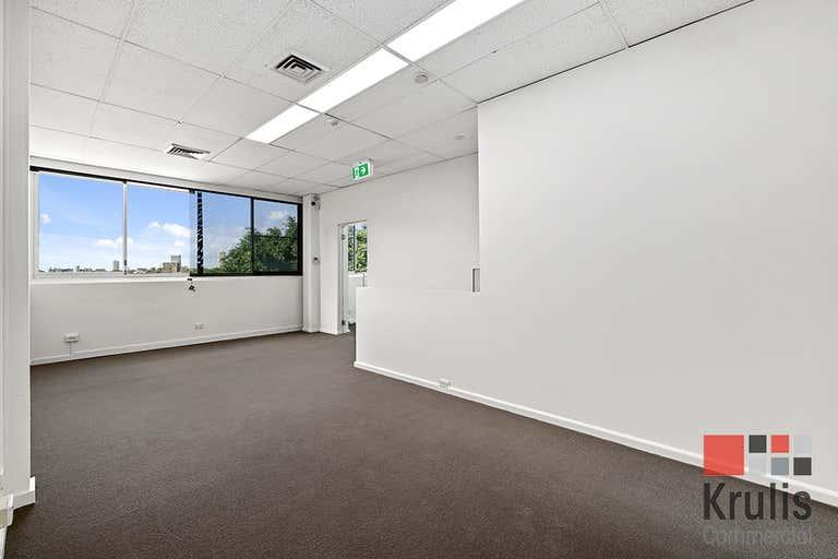 Oxford Street, Level 1, 50 Oxford Street Paddington NSW 2021 - Image 2