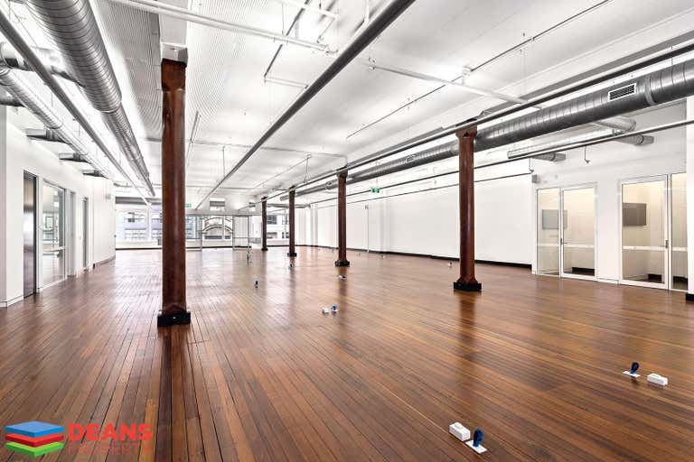 Level 2, 15 FOSTER STREET Surry Hills NSW 2010 - Image 2