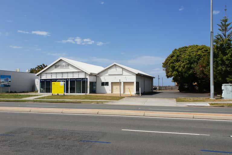 91 Frank Street Labrador QLD 4215 - Image 2