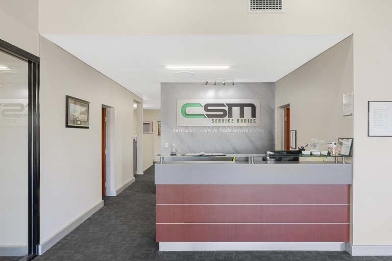 485-489 East Street Warwick QLD 4370 - Image 2