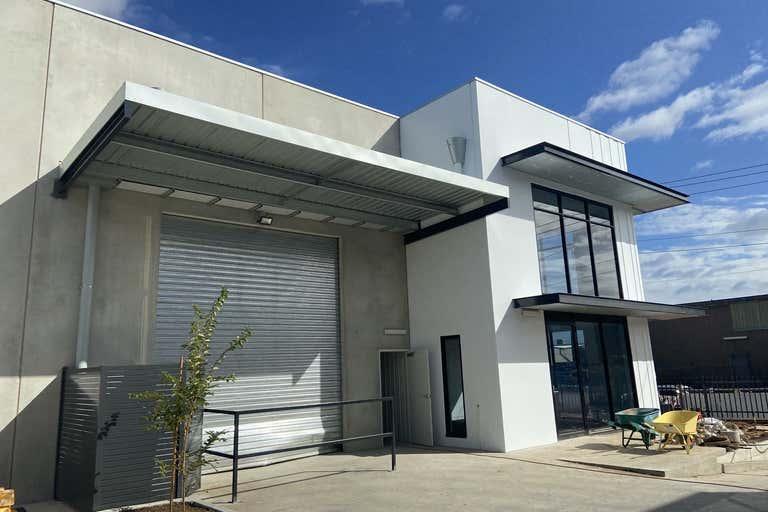 Warehouse 7, 19 Alfred Avenue Beverley SA 5009 - Image 2