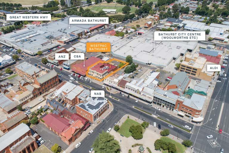 86-88 William Street Bathurst NSW 2795 - Image 2