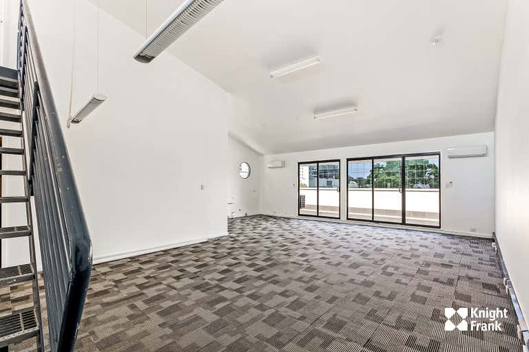 Level 4, 3/2 Coombe Street Wollongong NSW 2500 - Image 2