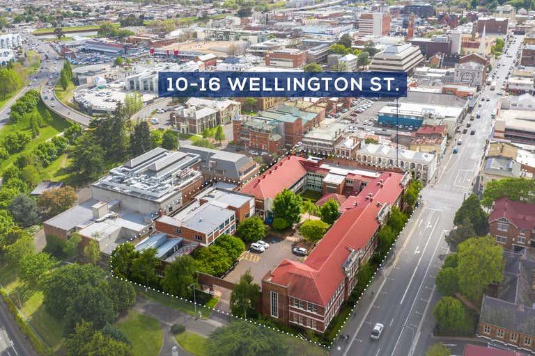 10-16 Wellington Street Launceston TAS 7250 - Image 1