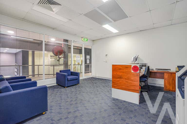 Level 1, 5/29 Smith Street Charlestown NSW 2290 - Image 2