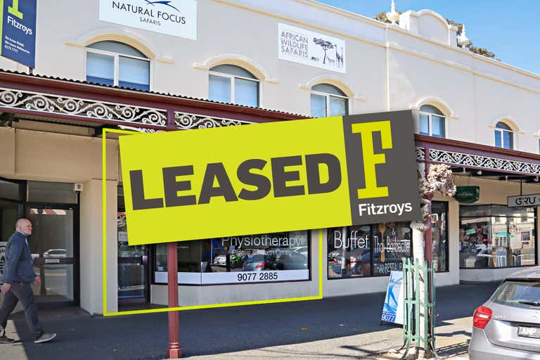 327 Clarendon Street South Melbourne VIC 3205 - Image 1