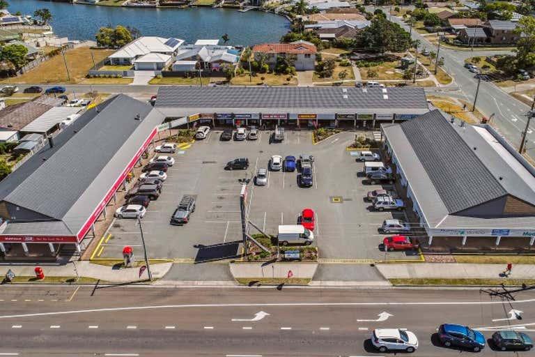 Wurtulla Shopping Village 614 Nicklin Way Wurtulla QLD 4575 - Image 2