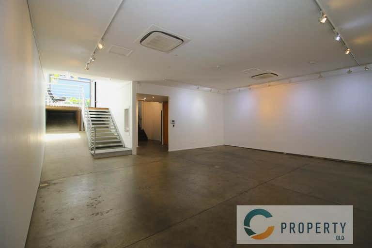 26 Church Street Fortitude Valley QLD 4006 - Image 2
