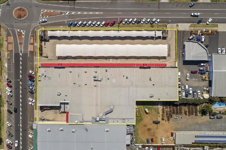 64 Victoria Street Warwick QLD 4370 - Image 1