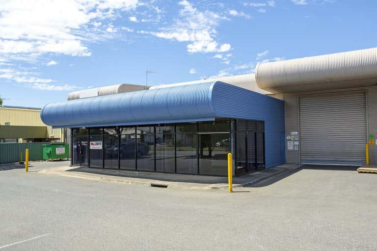 Unit 1, 30-36 Birralee Road Regency Park SA 5010 - Image 1
