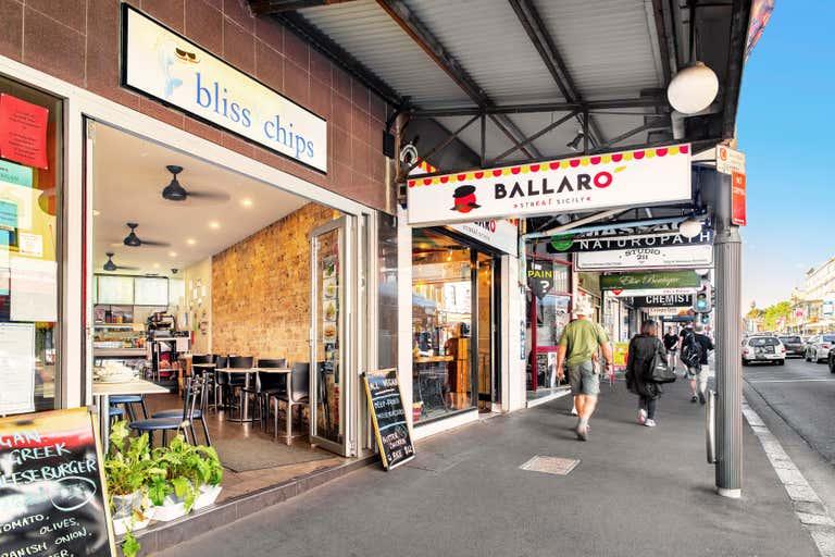 215 King Street Newtown NSW 2042 - Image 2