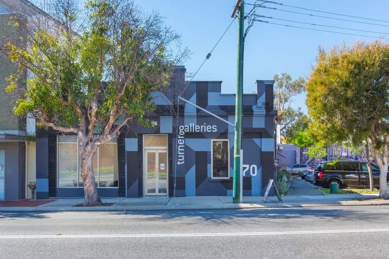 470 William Street Perth WA 6000 - Image 1