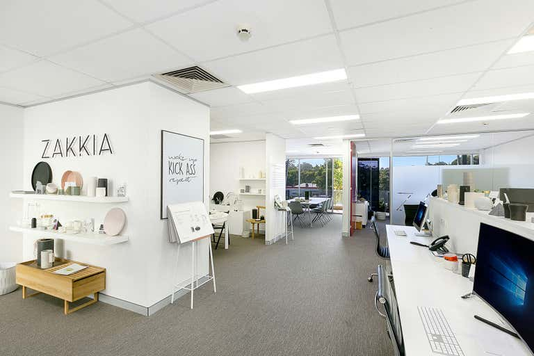 MVB, 38/90 Mona Vale Road Warriewood NSW 2102 - Image 2