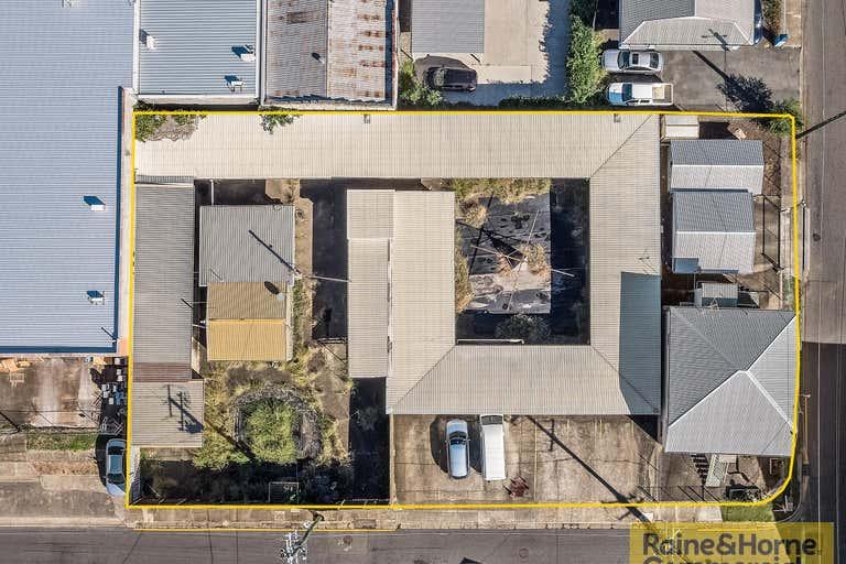 64 Nariel Street Albion QLD 4010 - Image 1