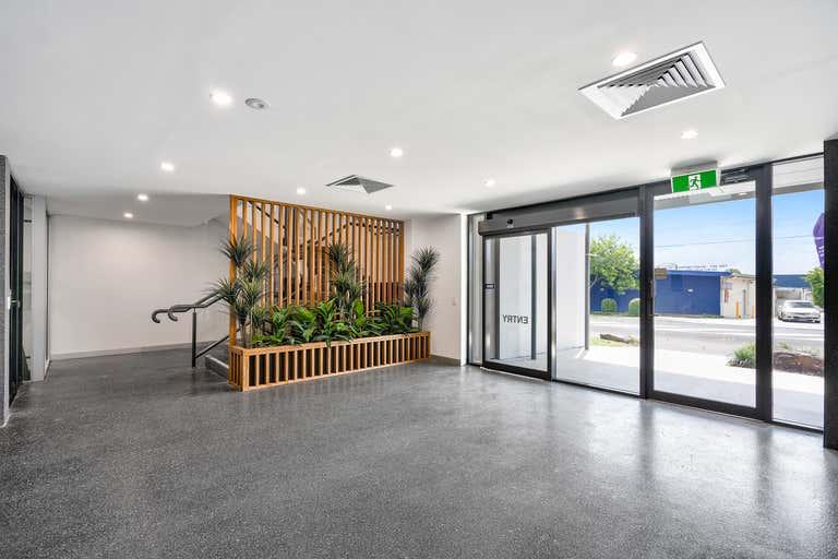 260 Brisbane Street Ipswich QLD 4305 - Image 2