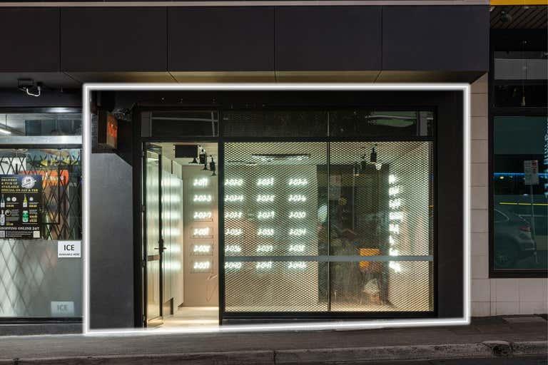 Shop 1, 140 Cotham Road Kew VIC 3101 - Image 2