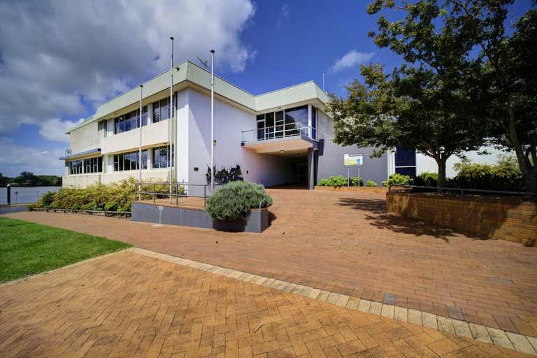 2 Pulteney Street Taree NSW 2430 - Image 2