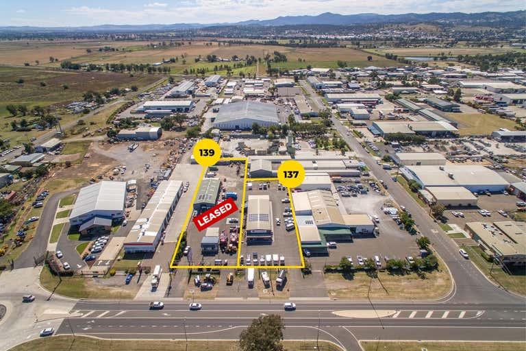 137 Gunnedah Road Tamworth NSW 2340 - Image 1