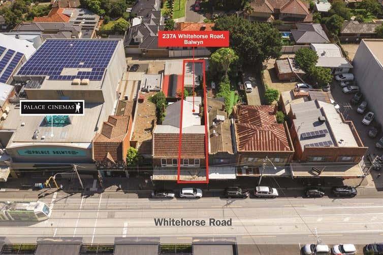 237A Whitehorse Road Balwyn VIC 3103 - Image 2