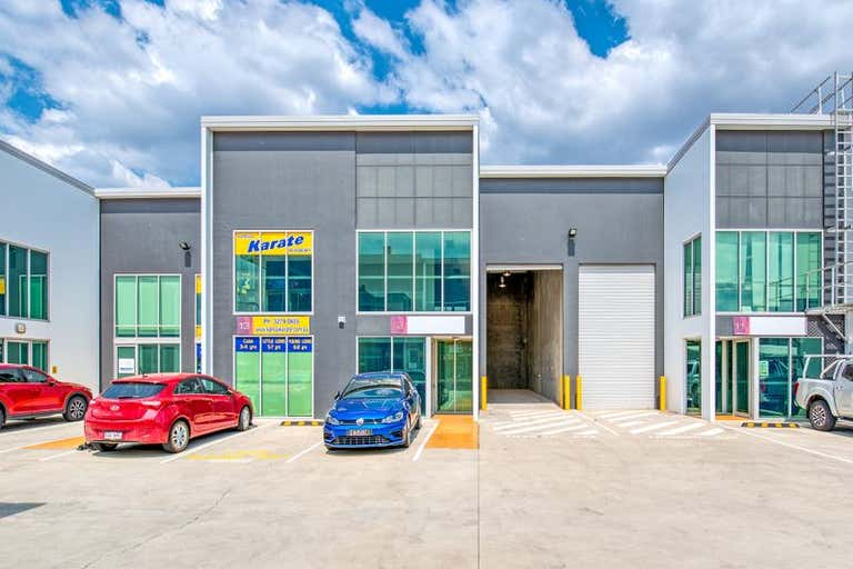12/21 Technology Drive Augustine Heights QLD 4300 - Image 1