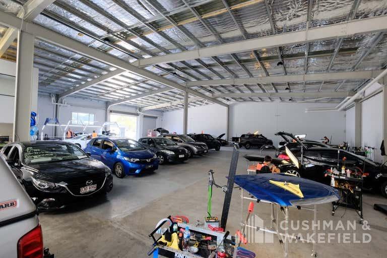 10 Production Avenue Molendinar QLD 4214 - Image 2