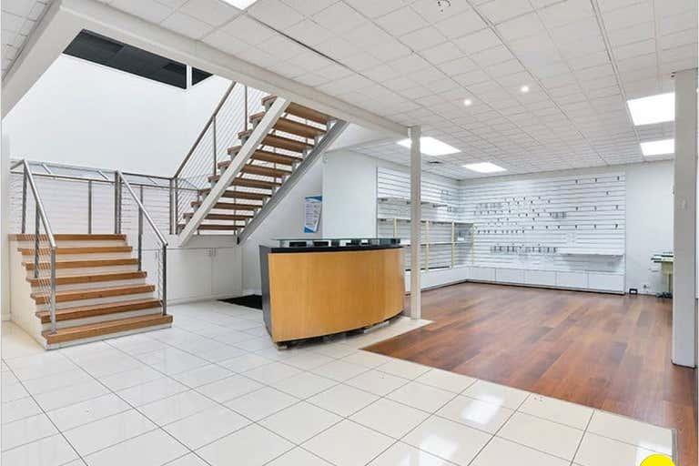 First Floor, 16-20 Tullamarine Park Road Tullamarine VIC 3043 - Image 2
