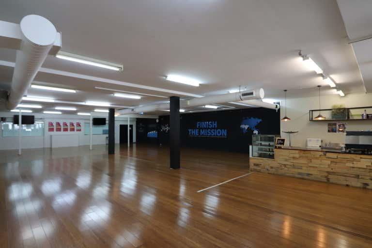 Lidcombe NSW 2141 - Image 2