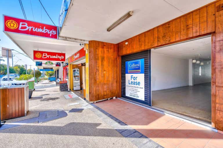 28 Musgrave Avenue Southport QLD 4215 - Image 2