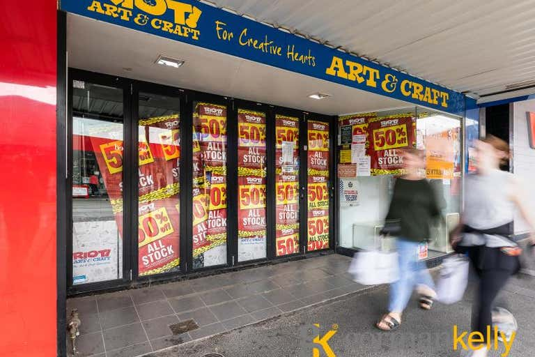 Ground Floor, 755 Burke Road Camberwell VIC 3124 - Image 2