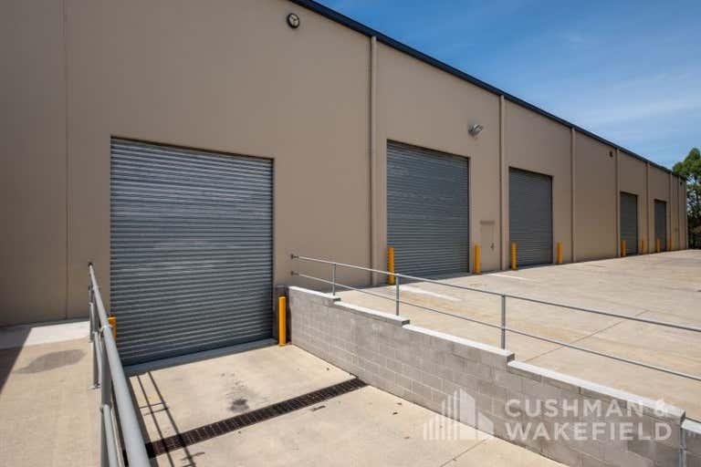 Tenancy C, 4 Distribution Avenue Molendinar QLD 4214 - Image 2