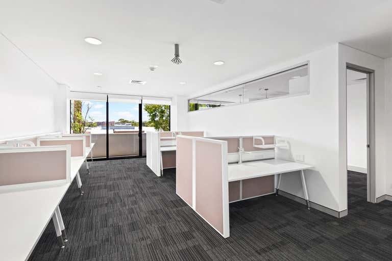 Suite 2.03, Collins on Bourke 90-96 Bourke Road Alexandria NSW 2015 - Image 2