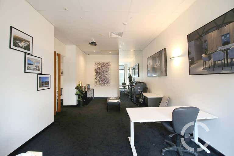 115 Wickham Street Fortitude Valley QLD 4006 - Image 2