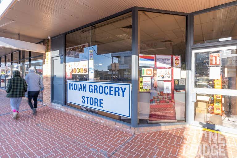 Shop 4, 91 Main Street Pakenham VIC 3810 - Image 2