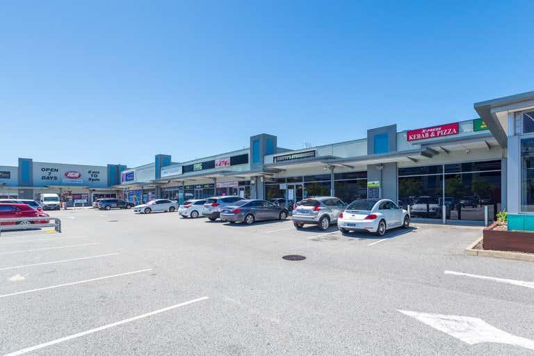 8 Endeavour Drive Port Kennedy WA 6172 - Image 2
