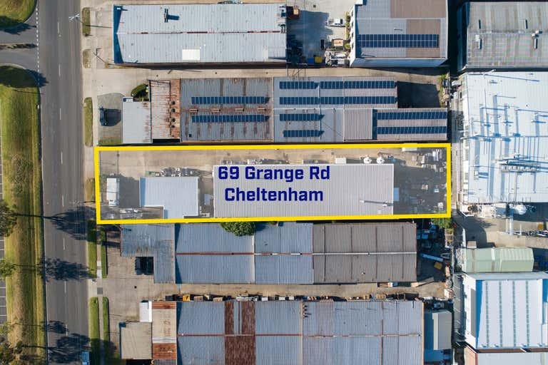 69 Grange Road Cheltenham VIC 3192 - Image 1