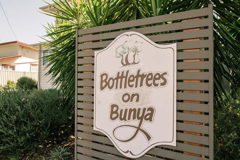 59 Bunya Street Dalby QLD 4405 - Image 1
