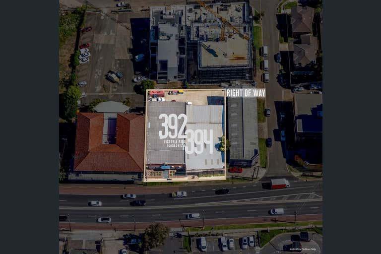 392-394 Victoria Road Gladesville NSW 2111 - Image 2