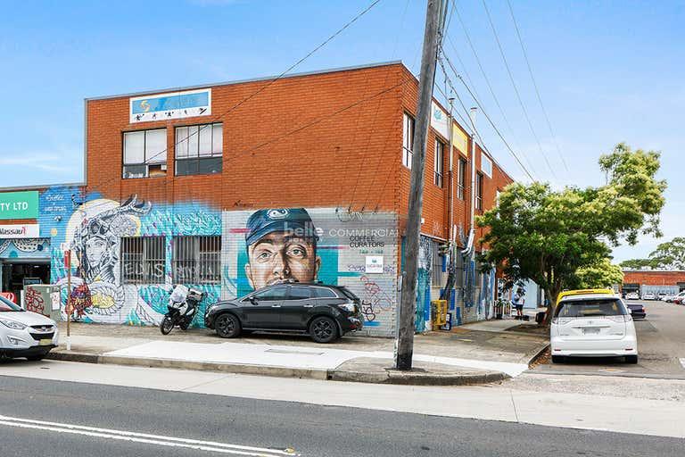 146 Victoria Road Marrickville NSW 2204 - Image 1