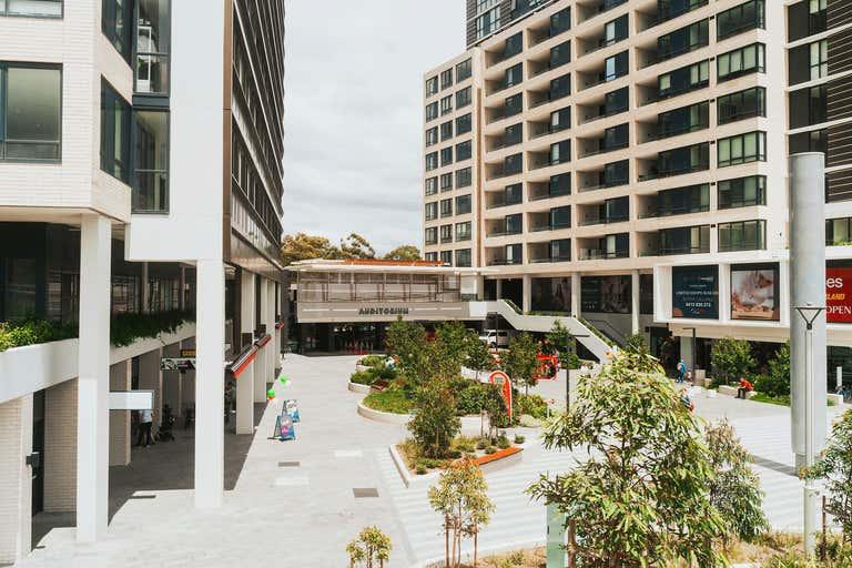 Lachlan's Square Village, 1 Jarvis Circuit Macquarie Park NSW 2113 - Image 2