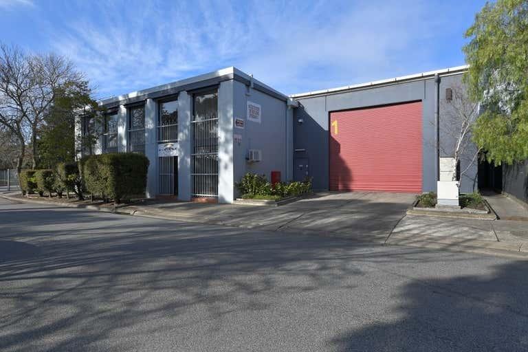 26 Lascelles Street Springvale VIC 3171 - Image 2