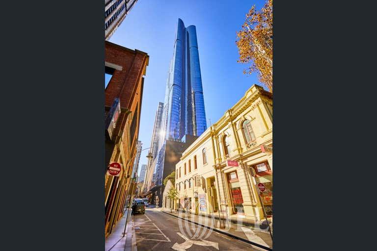 Part Level 5, 37 Little La Trobe Street Melbourne VIC 3000 - Image 1