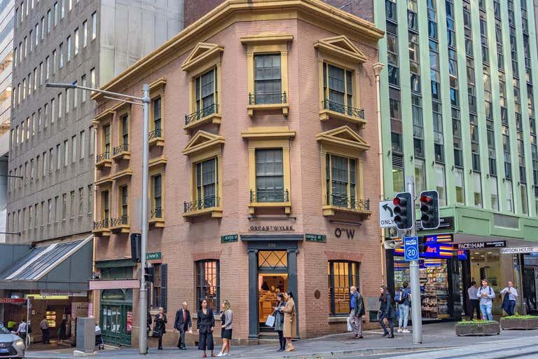 296 George Street Sydney NSW 2000 - Image 2