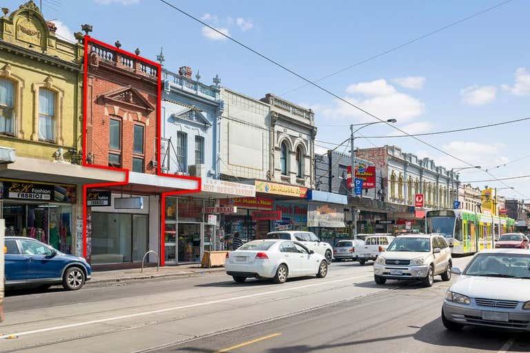395 Sydney Road Brunswick VIC 3056 - Image 2