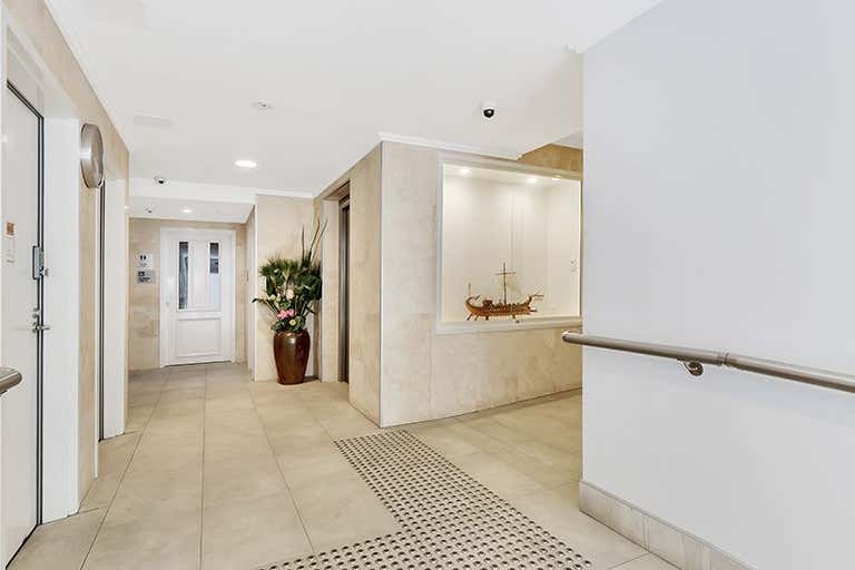 Level 1, 760 Pacific Highway Chatswood NSW 2067 - Image 2
