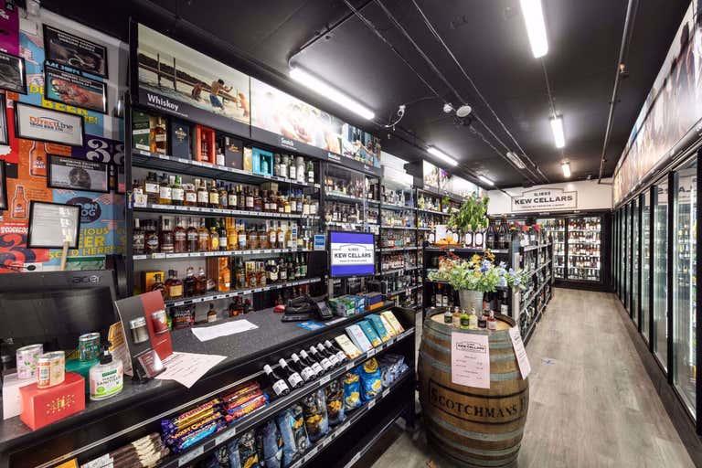 Shop 2, 140 Cotham Road Kew VIC 3101 - Image 2
