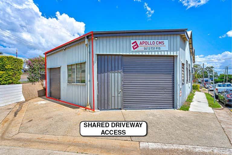 Unit 4/17 Chrome Street Salisbury QLD 4107 - Image 1