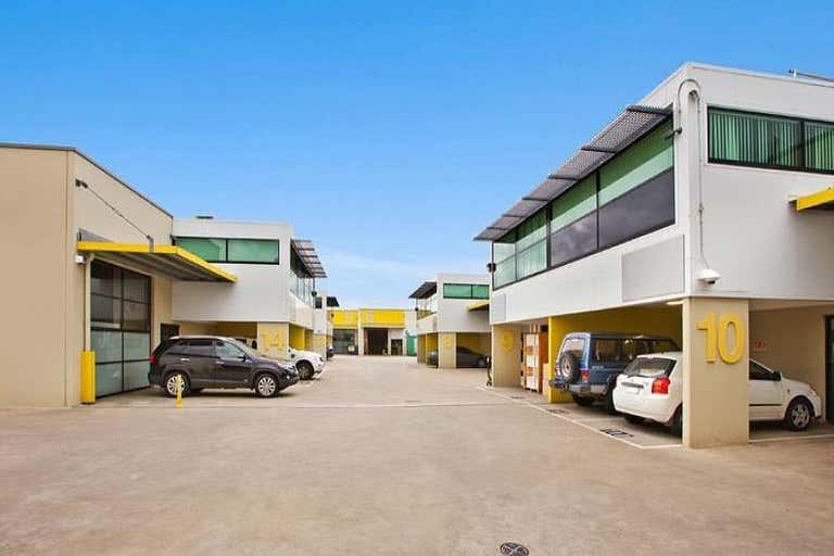 10/25 Narabang Way Belrose NSW 2085 - Image 1
